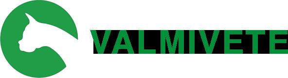 Valmivete | Clínica Veterinária